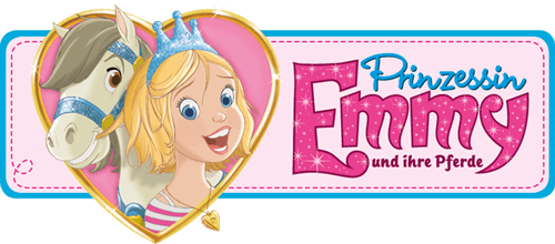 Prinzessin Emmy