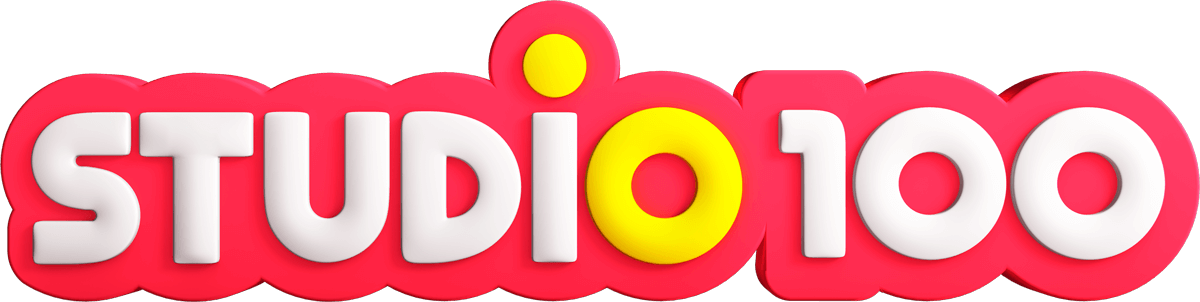 Logo Studio100